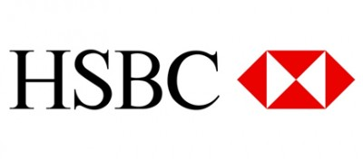 HSBC Holdings logo