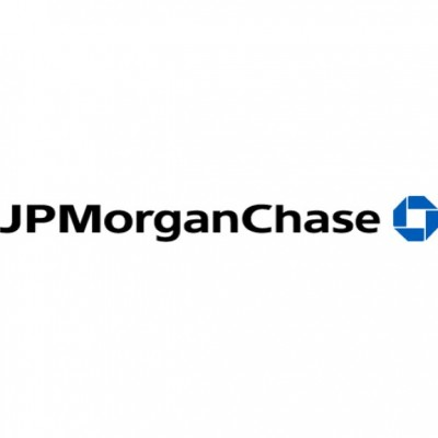 jp morgan chase co Jpmorgan chase & co is a financial holding company, which provides financial and investment banking services it offers a range of investment banking products and.