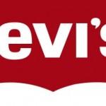 Levi Strauss & Co. Logo Font