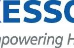 McKesson-Logo-Font.jpg