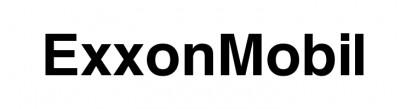 Mytupi Bold font