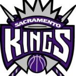 Sacramento Kings Logo Font