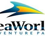 SeaWorld-Logo-Font.jpg