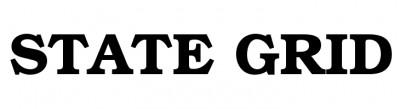 TeXGyreBonum-Bold font