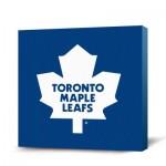 Toronto Maple Leafs Logo Font