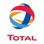 Total Logo Font