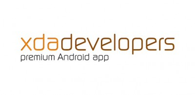 XDA-Developers logo