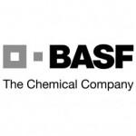 BASF Logo Font