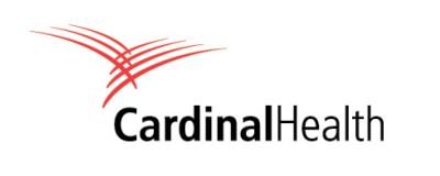 Cardinal Health Logo Font