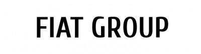 Cuprum Bold font