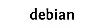 Fontin Sans CR Bold font