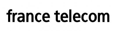 FrancophilSans-Bold font
