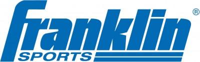 Franklin sports logo