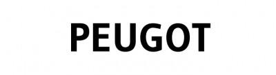Gudea Bold font
