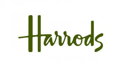 Famous Label font