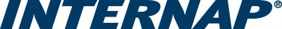 Internap Logo Font
