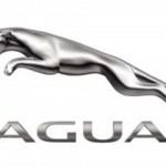 Jaguar Logo Font