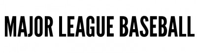 League Gothic Regular font