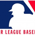 Major League Basebal Logo Font