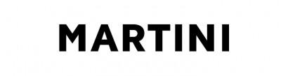 MavenProBlack font