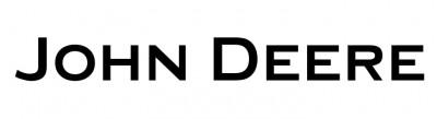 Media Gothic font