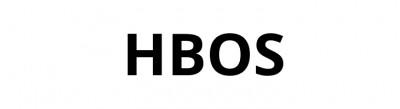 Open Sans Bold font