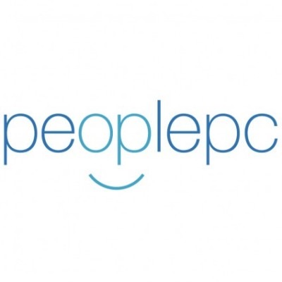 People PC logo