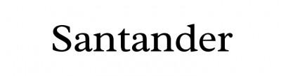 Radley-Regular font