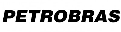 SoftMicro Normal font