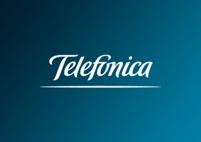 Fonts Logo » Sheba Logo Font