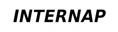 VeranaSansDemi-Oblique font
