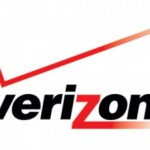 Verizon Logo Font
