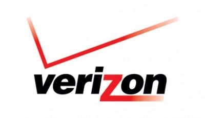 Fonts Logo » Verizon Logo Font