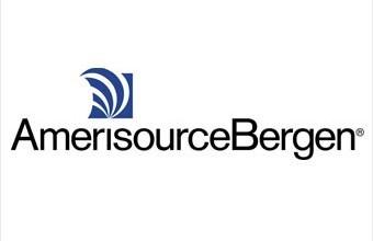 AmerisourceBergen Logo Font
