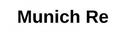 Arimo Bold font