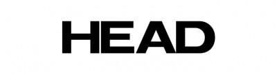 FlyTrap Extended font