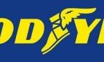 Good-Year-Logo-Font.jpg