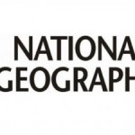 National Geographic Logo Font