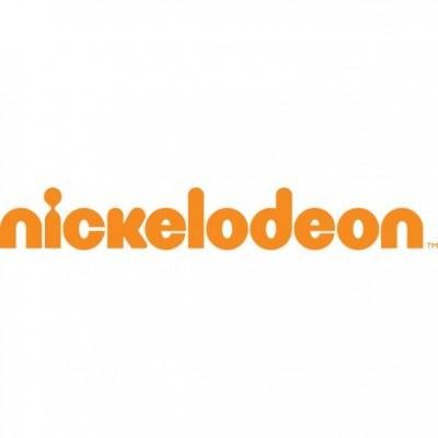 Nickelodeon font