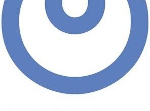 Nippon Telegraph & Telephone Logo Font