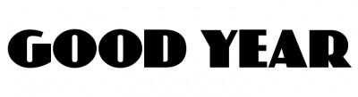 PhattPhreddy font