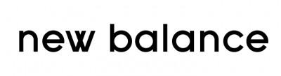SF Old Republic Bold font