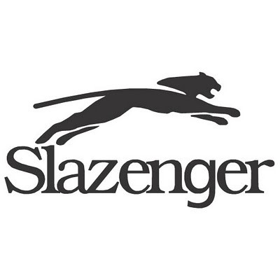 Slazenger logo