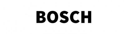 Source Sans Pro Black font