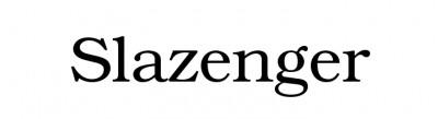 TeXGyreBonum-Regular font