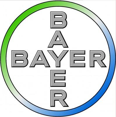 Αποτέλεσμα εικόνας για bayer logo