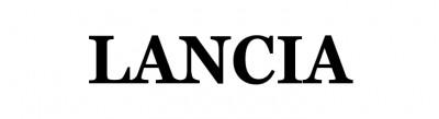 Bienetresocial Bold font