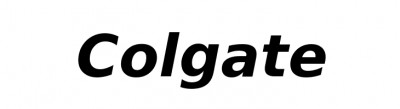 Bitstream Vera Sans Bold Oblique font