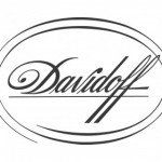 Davidoff Logo Font