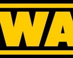 DeWalt-Logo-Font.jpg